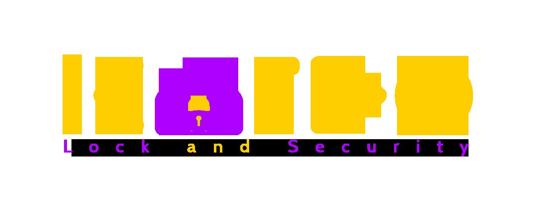 Kardo Lock and Security